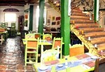 Restaurante Sanalejo Cajicá