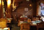 Restaurante Picamaderos Restaurant