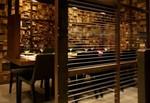 Restaurante Kuo