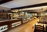 Restaurante Can Manel