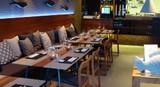 Restaurante Minato