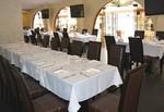 Restaurante JQ Restaurant & Lounge