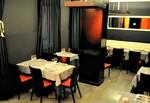 Restaurante Ouh...Babbo!