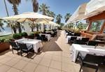 Restaurante Acqua Sitges