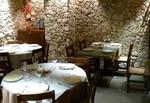 Restaurante El Racó del Senyoret