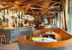 Restaurante Ikibana - Paral·lel