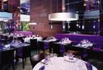 Restaurante Taipan