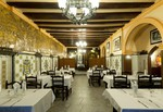 Restaurante Can Culleretes