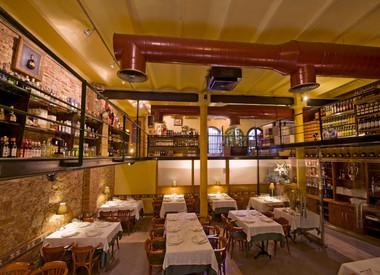 Restaurante asador de burgos barcelona - Restaurante al punt barcelona ...