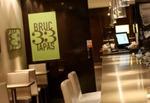 Restaurante Bruc 33 Tapas