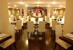 Restaurante Bimbi