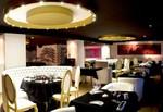 Restaurante ParísTokyo