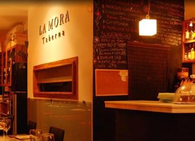 Restaurante arbekino valencia for Cocinas schmidt opiniones