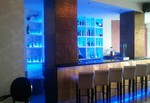Restaurante Noah Party Lounge