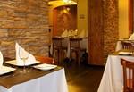 Restaurante Txipirón Restaurante