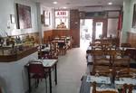 Restaurante Inka Restaurante Peruano