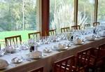Restaurante Golf Girona