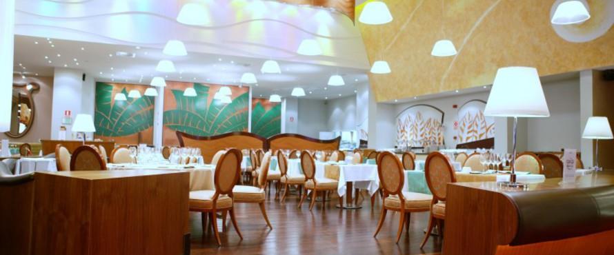 Cenar Casino Torrelodones Precio