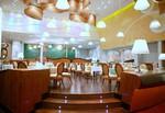 Restaurante Buffet La Vega (Gran Casino Aranjuez)