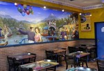 Restaurante Ándele (Santa Fe)