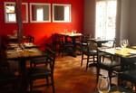 Restaurante Inti Churi