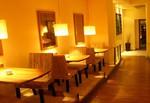 Restaurante Morisi (Parquesol)