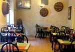 Restaurante Aylagas