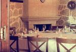 Restaurante Casa Celia