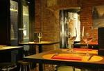 Restaurante Elcano (Lagasca)