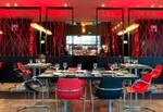 Restaurante TRYP Condal Mar