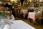 Restaurante Café de La Iberia