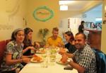 Restaurante casita3