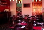 Restaurante La Bruschetta