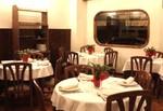 Restaurante Trattoria Don Lisander