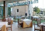 Restaurante Marisquería Godoy