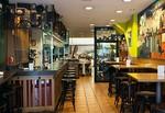 Restaurante Taberna Gaioso