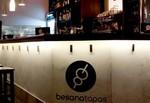 Restaurante Besana Tapas