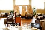 Restaurante El Morter
