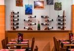 Restaurante Sibarit's