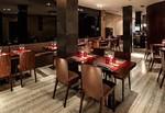 Restaurante 19 Sushi Bar