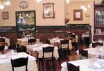 Restaurante Manolo 1934