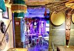 Restaurante Rustika Casa Ángel