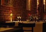 Restaurante El Castell
