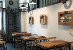 Restaurante Suculent