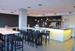Restaurante Vineo