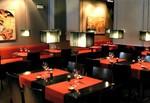 Restaurante Inari (General Pardiñas)