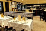 Restaurante Taberna de la Daniela (Bernabéu)