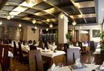 Restaurante Aroy Thai