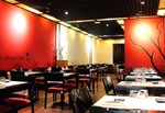 Restaurante Ayala Japón
