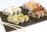 Restaurante Kaleta Sushi Bar